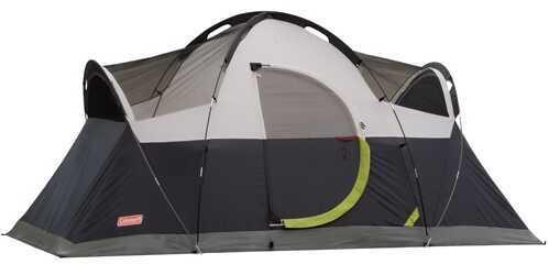 Coleman Tent 13' x 7' Signature Naugatuck Md: 2000004549