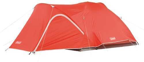 Coleman Hooligan Tent 9' x 7', 4 Person Md: 2000012432