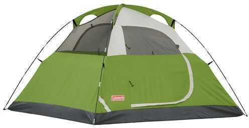 Coleman Sundome Tent 3 Person Md: 2000007828