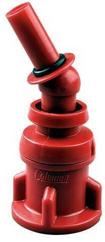 Coleman Fuel Filler Assembly Md: 3000002657
