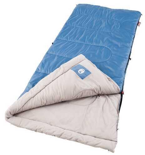 Coleman Sleeping Bag Sun Ridge Md: 2000016328
