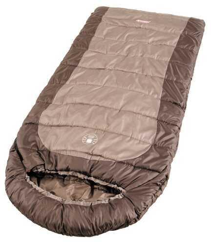 Coleman Sleeping Bag Basin Md: 2000016329