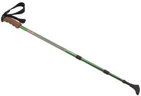 Coleman Trekking Pole Survival Md: 2000016535