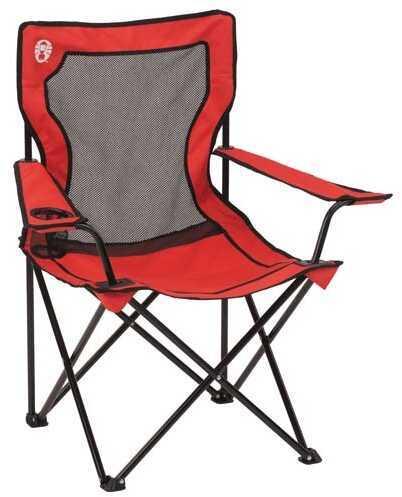 Coleman Chair Broadband Mesh, Quad Md: 2000009889