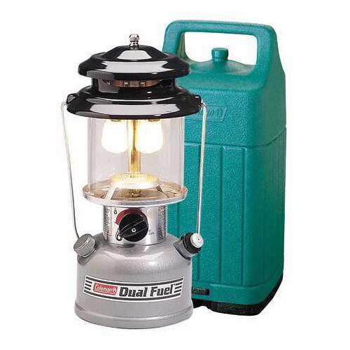 Coleman Lantern Df 2 Mantle w/Case Md: 3000000945