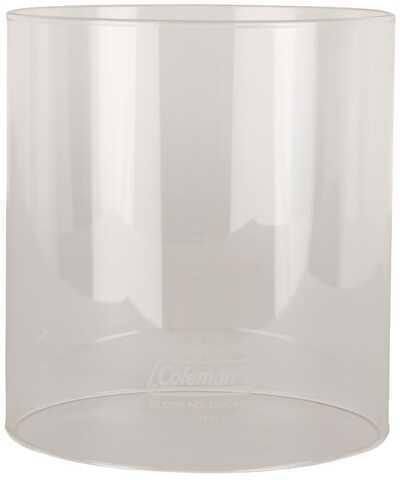 Coleman Lantern Globe Straight Md: R690B048C