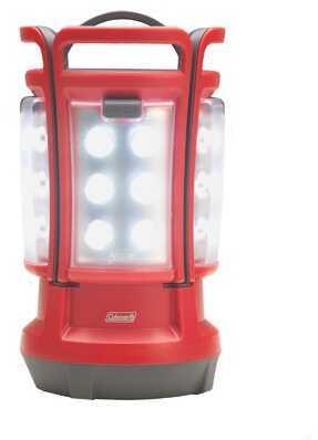 Coleman Lantern Led Quad Md: 2000001150