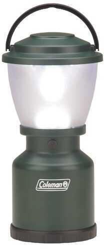 Coleman Led Camp Lantern 4D Md: 2000002594