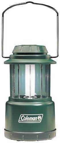 Coleman Lantern, 4D Packaway Md: 2000009516