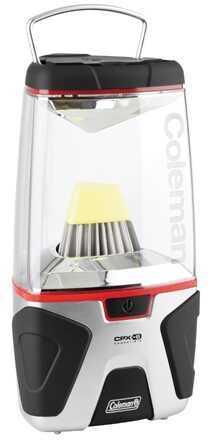 Coleman Lantern CPX 6 Millennia Md: 2000013865