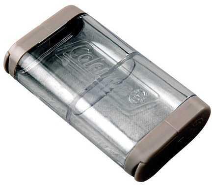 Coleman Salt & Pepper Shaker Md: 2000014868