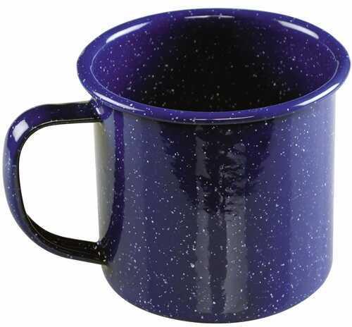 Coleman Mug Enamel 12 oz Md: 2000016419