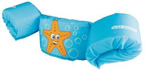 Stearns PFD Puddle Jumper Basic Cancun, Starfish Md: 3000002180