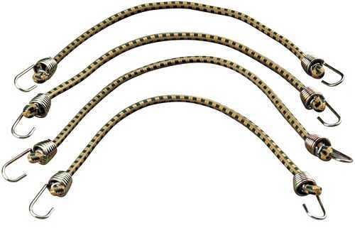 Coleman Stretch Cord Mini Md: 2000016393