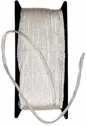 Coleman Nylon Cord White Md: 2000016401