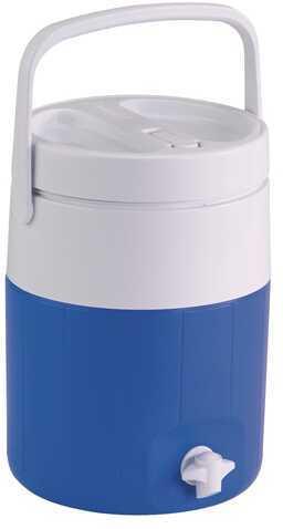 Coleman Jug .3 Gallon, Blue Md: 5542B718G