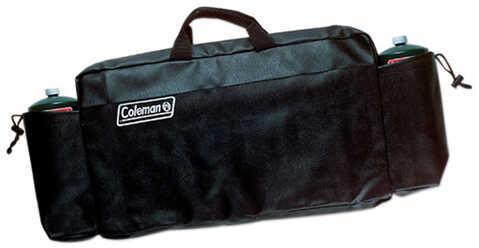 Coleman Carry Case Eventemp Stove Md: 2000011360