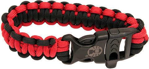 Coleman Survival Bracelet, Cadence Assorted