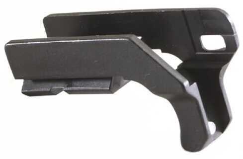 Streamlight Beretta 92/96 Adapter 69009