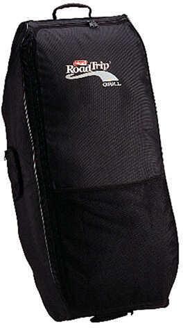 Coleman Carry Case Roadtrip Soft Canada Md: 2000020980