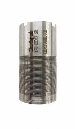 Carlsons Carlson's TruChoke Small Diameter 10 Gauge Choke Cylinder .775 Md: 06061