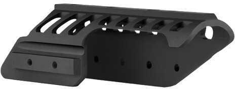 Advanced Technology Intl. Advanced Technology Intl Remington 870 12 Gauge Halo Side Saddle Md: A.5.10.1665