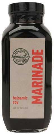Remington Accessories Remington Camp Cooking Balsamic Soy Marinade Md: 17866