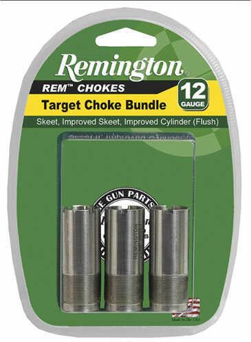 Remington Choke 12 Ga. -Target Bundle, Skeet Md: 19777