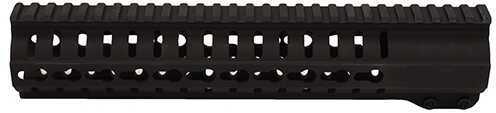 CMMG, Inc : Hand Guard Kit, Mk3, RKM11 Md: 38DA2C4