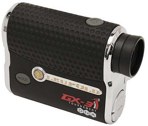 Leupold GX-3i2 Digital Golf Rangefinder Md: 119087
