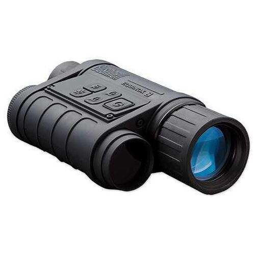 Bushnell Night Vision 3x30mm Equinox, Digital, Black Md: 260130