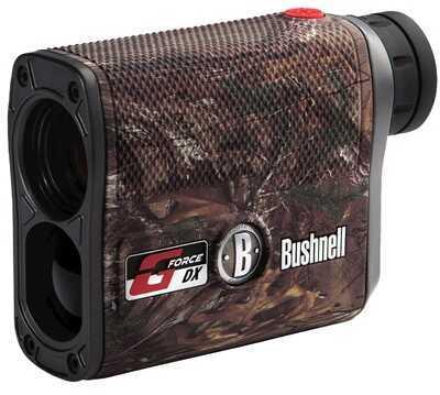 Bushnell 6x21 G Force DX 1300 ARC Camo Md: 202461