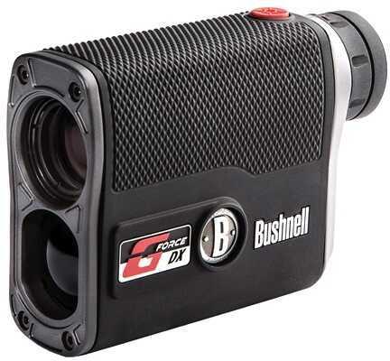 Bushnell 6x21 G Force DX 1300 ARC Black Md: 202460