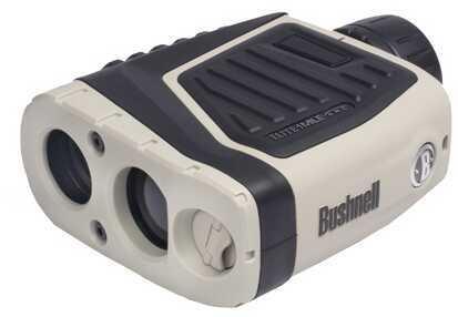 Bushnell 7x26 Elite 1 Mile Flat Dark Earth Horizontal, ARC Md: 202421