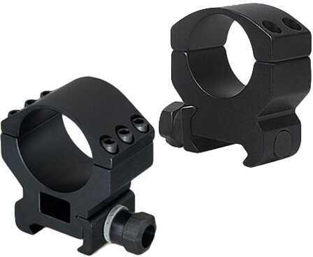 """Millett Sights Millett 1"""" Tactical Medium Matte DT00732"""