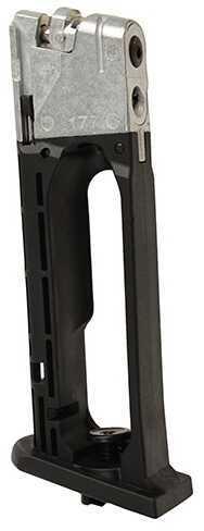Umarex USA Beretta M84 FS Drop-Free Magazine 17 Round Md: 2253016
