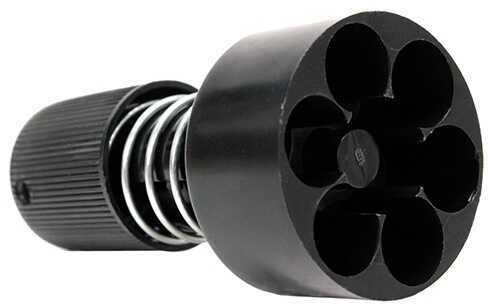 Umarex USA Smith & Wesson 327 TRR8 Speedloader Md: 2252674