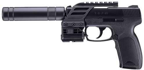 Umarex USA Umarex TDP 45 Tac .177BB Air Pistol Md: 2254822