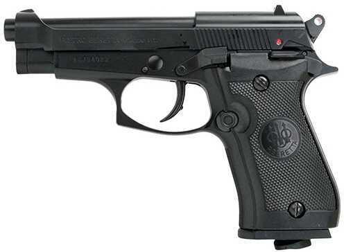 Umarex USA Beretta M84 FS .177BB Air Pistol Md: 2253015