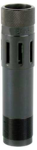 Primos Jelly Head Choke Tube Magnum 12 Gauge Mossberg .690 Md: 69401