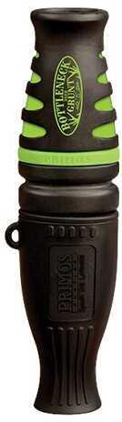Primos Bottle Neck Grunt Md: 770