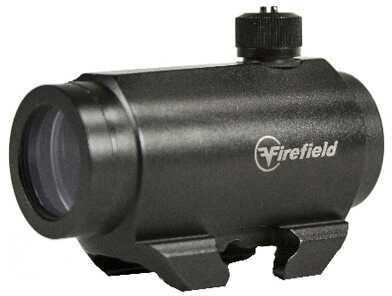 Firefield Close Combat Dot Sight 1x22 Micro Md: FF26004