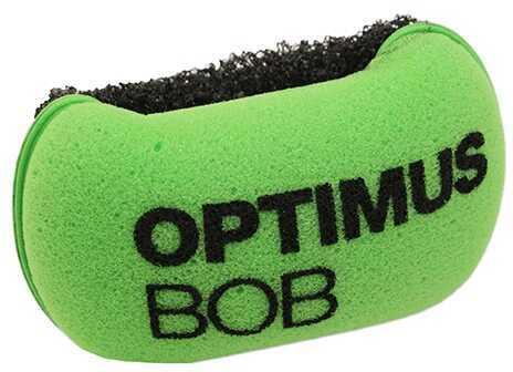 Optimus BOB Md: 8019010