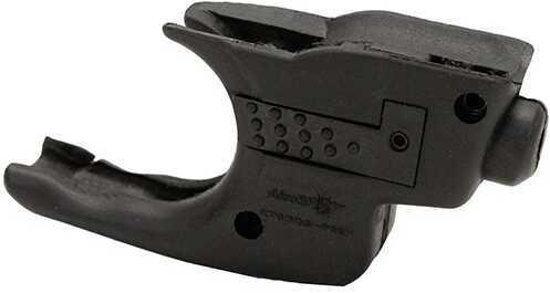 Aimshot Ultralight Sig Sauer P238 Red Laser Sight Md: KT6506-P238