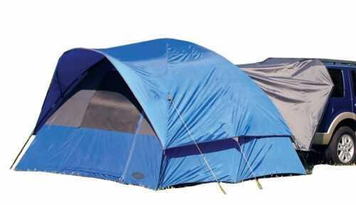 Tex Sport Retreat SUV Tent Md: 01252