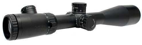 NcStar Vism Evolution Series Scope 4-16X50mm, Single Dot Md: VEVOFD41650G