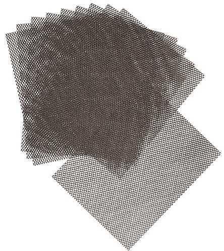 "Weston Products Dehydrator Netting Sheets 13.9"" x 10.6"" (Per 10) Md: 78-0301-W"