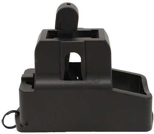 MagLula Ltd Mag Loader/UnLoader Lula M16/AR15 223 Rem 5.56 N/A Black AR-15 Lu10B