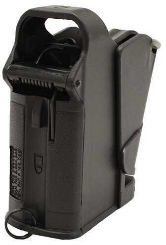 Maglula UpLULA Universal Pistol Magazine Loader Black Md: UP60B