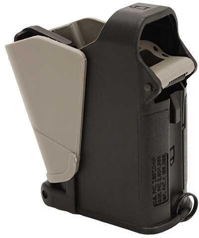Maglula 22 UpLULA .22LR Converted Pistol Mag Loader Md: UP62B